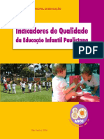 9_-_INDICADORES_DE_QUALIDADE_NA_EDUCACAO_INFANTIL_PAULISTANA