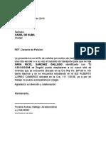 carta cadel.docx