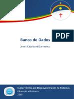 Caderno INF - Banco de Dados [2019.2 - ETEPAC].pdf