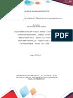Unidad 2_ Paso 3_102504_61_Formular acciones de mejora para el proceso