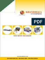 Khandhala-Brochure.pdf