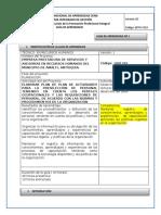 GUIA  DE APRENDIZAJE COMPETENCIA.docx