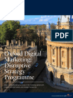 oxford_digital_marketing_programme_prospectus