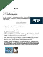 Taller de Nivelación Séptimo.pdf
