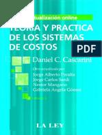Cascarini, D. (2013). Teoría y Práctica de los Sistemas de Costos (2ª ed.) (Capítulo 2)2). Bs. As_ La Ley..pdf