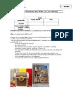 Baúl literario 1° medio.docx