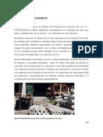 Caso POSTES DE CONCRETO-1