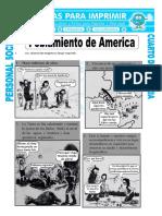 Ficha-poblamiento-de-america-para-Cuarto-de-Primaria