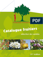 catalogue_fruitier.pdf