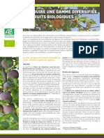 Fiche_Technique_et Bio_2013 porte greffe.pdf