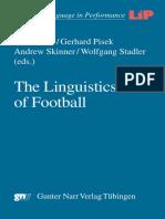 Linguistics of Football.pdf