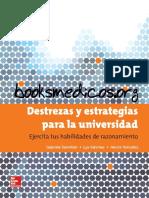 Destrezas y estrategias para la universidad.pdf