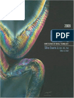 QDT 2009 Quintessence of Dental Technology, Volume 32, Quintessence Publishing 2009 by Sillas Duarte Jr. (z-lib.org).pdf