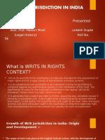 New Microsoft PowerPoint Presentation     FAMILY LAW DEEPAK