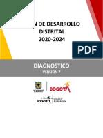 vs_7_diagnostico_pdd_27022020 (1).docx