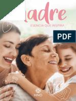 Campaña Día de las Madres Colombia