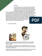 resumen minerologia.docx