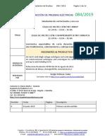 TR_084_19_ES_IngenieriayProductos.pdf