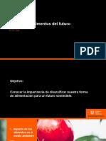 Webinar 50 alimentos del futuro.pdf