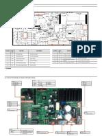 5-pcb_diagram-pcb