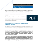 DD041-CP-CO-Esp_v2r0