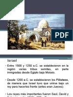 israel-140508180555-phpapp02