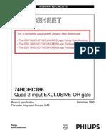 74HC_HCT86