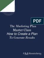 Final+The+Marketing+Plan+Master+Class+Template+7.919.pdf