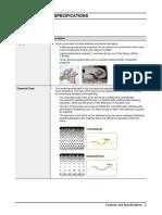 2-product_spec.pdf