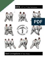 Vital Spots 10 - Taranaki ITF Taekwondo.pdf