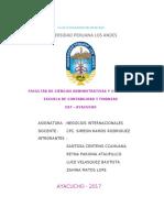 CARATULA UPLA.docx