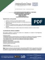 Eval_Dis 2020-1 Investigacion de Operaciones.pdf
