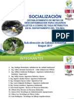 PRESENTACIÓN SOCIALIZACIÓN  (2).pdf