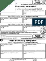DISEÑOS DE MAESTRA.pdf