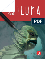 GuíaPráctica3-ILUMA.pdf