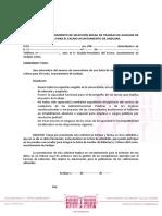 Instancia_Bolsa_Auxiliares_de_bibilioteca_y_cultura (2)