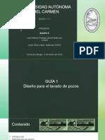 EQUIPO 5 GUIAS 1 Y 2.pptx