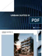 Brochure Urban IV Lamas