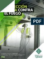Brochure_Protección_Contra_Fuego_V2017