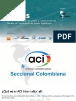 seminario_ptars_aci.pdf