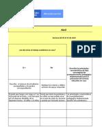 Acompañamiento Aprendizaje en Casa (3) (1).xls