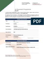 Cornelia Hanzel Data Analyst JPP - Sign Off Form_encrypted_.pdf