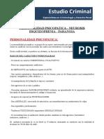 Documento 2 TEMA III PSIQUITRIA FORENSE CURSO.pdf