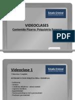 PizarraPsiquiatriaForense CURSO.pdf