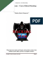Redes_Hacking_Team.pdf