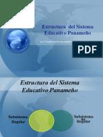 PARA UDELAS FTOS DE ED (1)