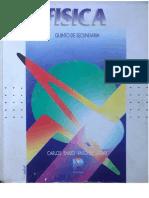 382308956-223608404-Libro-Fisica-5-Vasquez-Urday-pdf.pdf