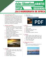 Geomorfología-e-Higrografía-de-África-Para-Segundo-Grado-de-Secundaria