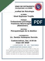 Trastornos neurocognitivos.Gisel Espinoza Trujillo.docx