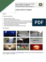 Guia 1 Trabajo, Energia y Potencia 11 (2).pdf